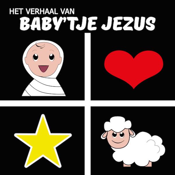 het-verhaal-van-baby-jezus